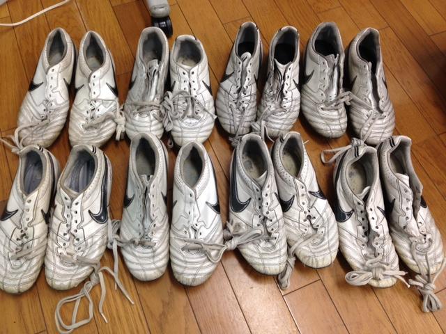 2014.1.20大宮様